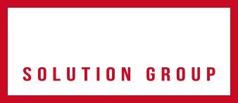 Logo-Creative_Solution_Group